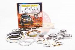 Wheel Bearing RepairKit,Toyota Land Cruiser 70