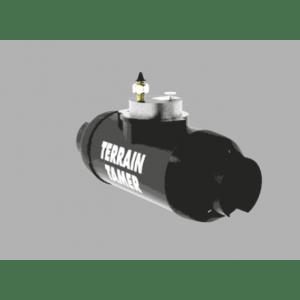 Džipų / visureigių stabdžių cilindrai